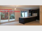 Maison à vendre 4 Chambres à Dudelange - Réf. 6270795