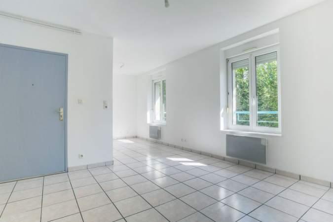 louer appartement 3 pièces 48.15 m² dombasle-sur-meurthe photo 1