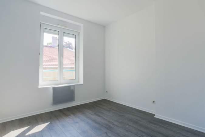 louer appartement 3 pièces 48.15 m² dombasle-sur-meurthe photo 4