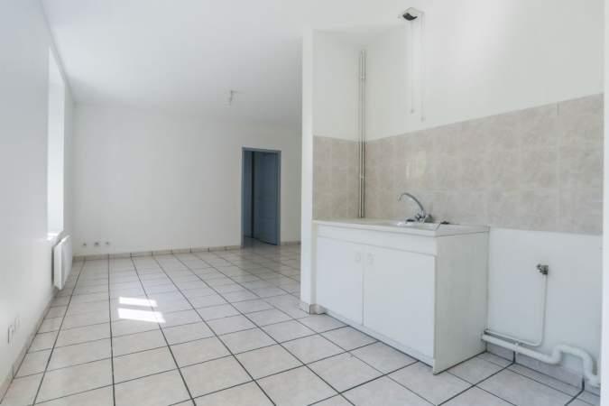 louer appartement 3 pièces 48.15 m² dombasle-sur-meurthe photo 3