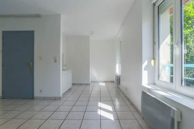 louer appartement 3 pièces 48.15 m² dombasle-sur-meurthe photo 2