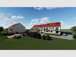 Appartement à vendre F3 à Cattenom - Réf. 7126859