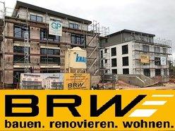 Wohnung zur Miete 2 Zimmer in Perl-Oberperl - Ref. 4902731
