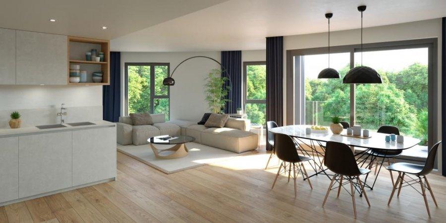 acheter local commercial 0 chambre 80.7 m² schifflange photo 2