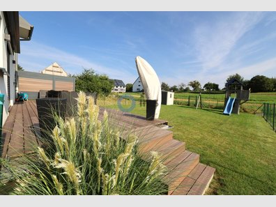 Detached house for sale 4 bedrooms in Moutfort - Ref. 7344219