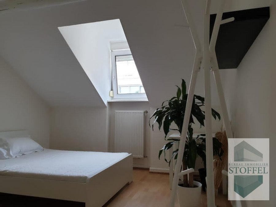 louer chambre 2 chambres 16 m² luxembourg photo 5
