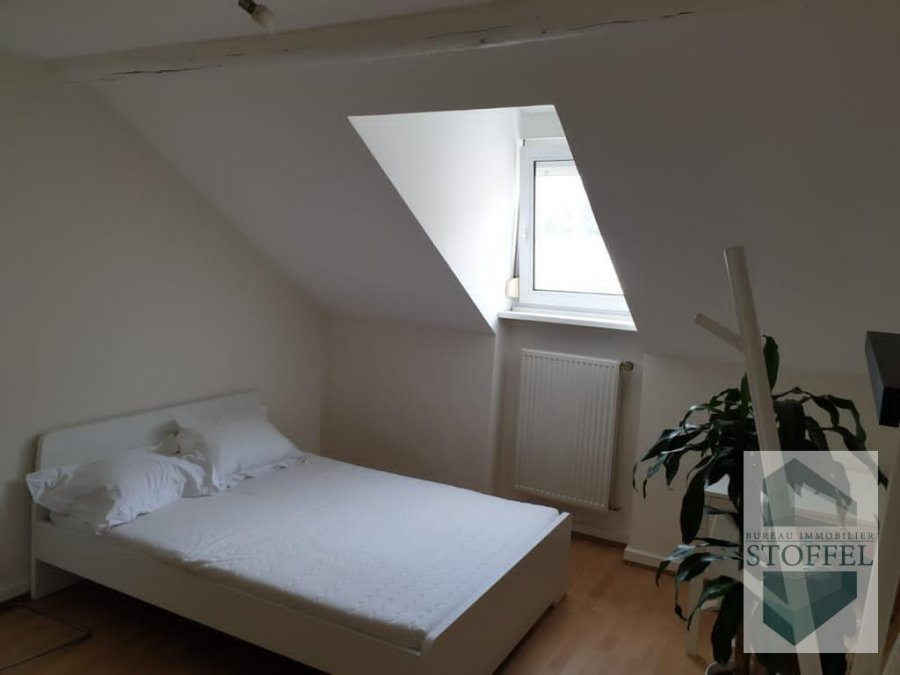 louer chambre 2 chambres 16 m² luxembourg photo 2