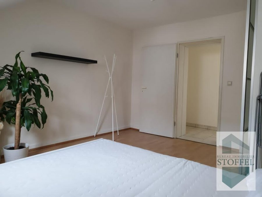 louer chambre 2 chambres 16 m² luxembourg photo 4