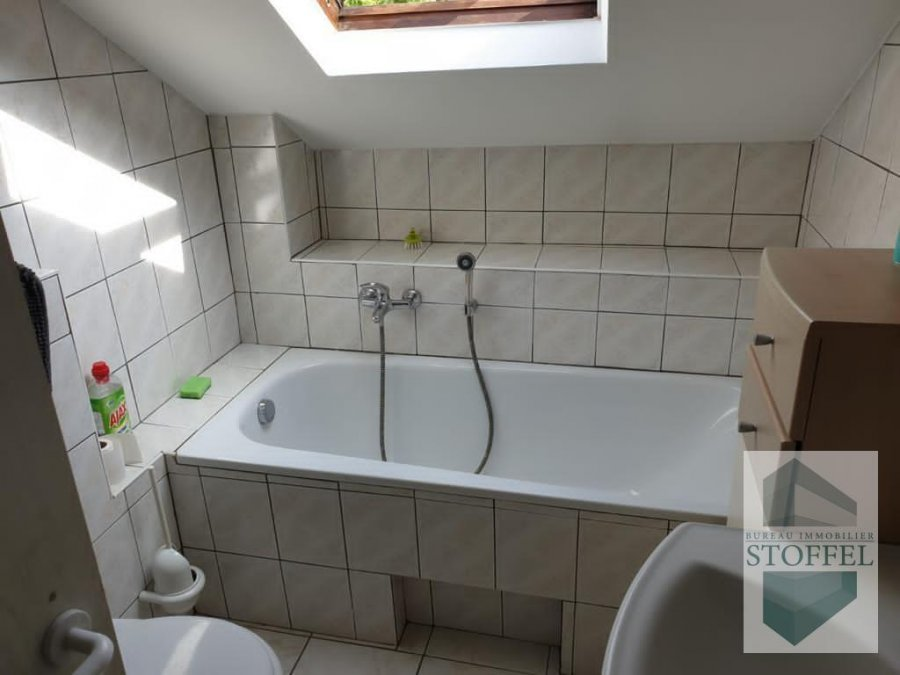 louer chambre 2 chambres 16 m² luxembourg photo 7
