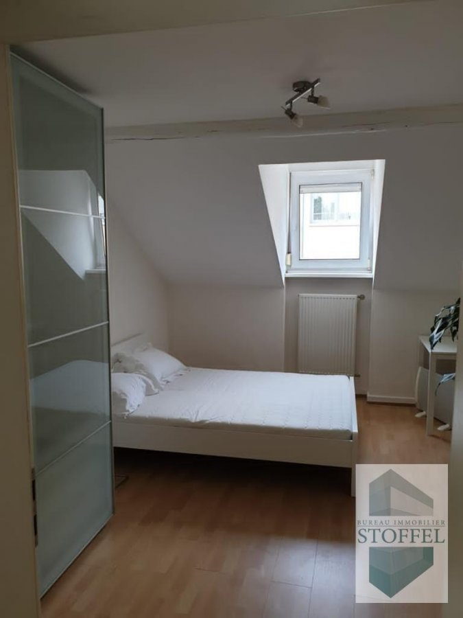 louer chambre 2 chambres 16 m² luxembourg photo 3