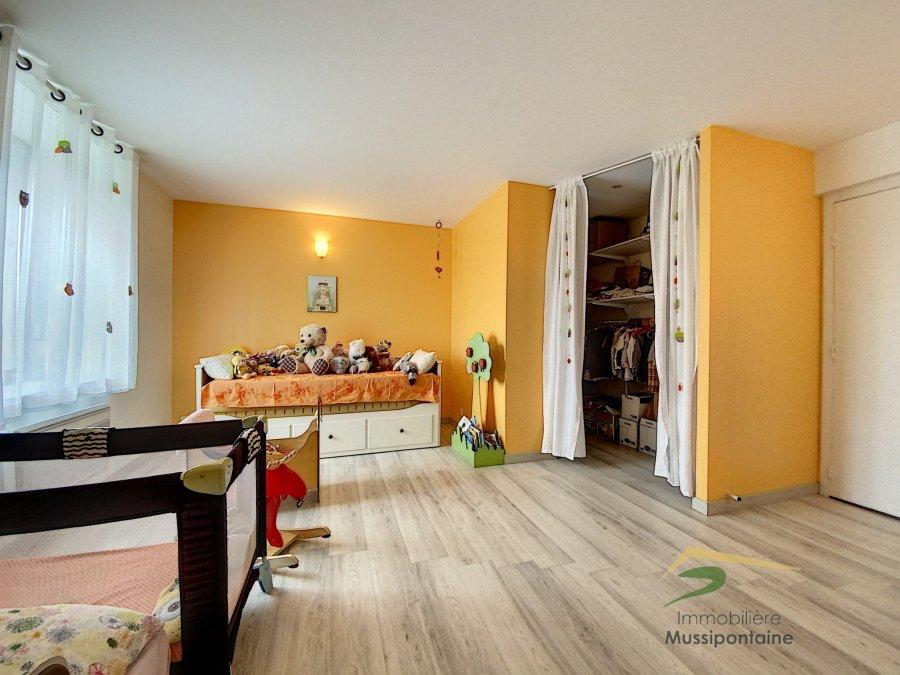 Maison à vendre 5 chambres à Flirey