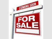 Maison individuelle à vendre à Baschleiden - Réf. 7028827