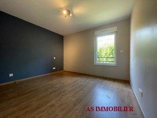 acheter appartement 2 pièces 46 m² thionville photo 2
