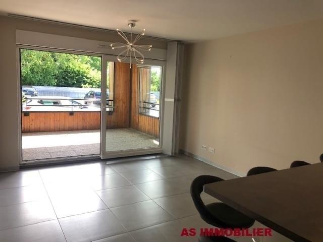 acheter appartement 2 pièces 46 m² thionville photo 3
