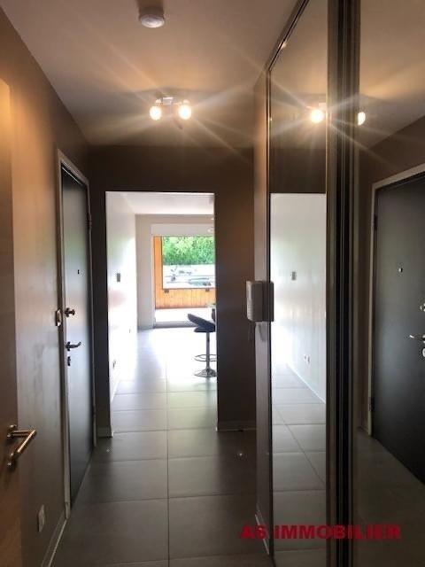 acheter appartement 2 pièces 46 m² thionville photo 5