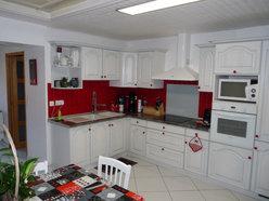 Maison à vendre F4 à Calais - Réf. 4816987