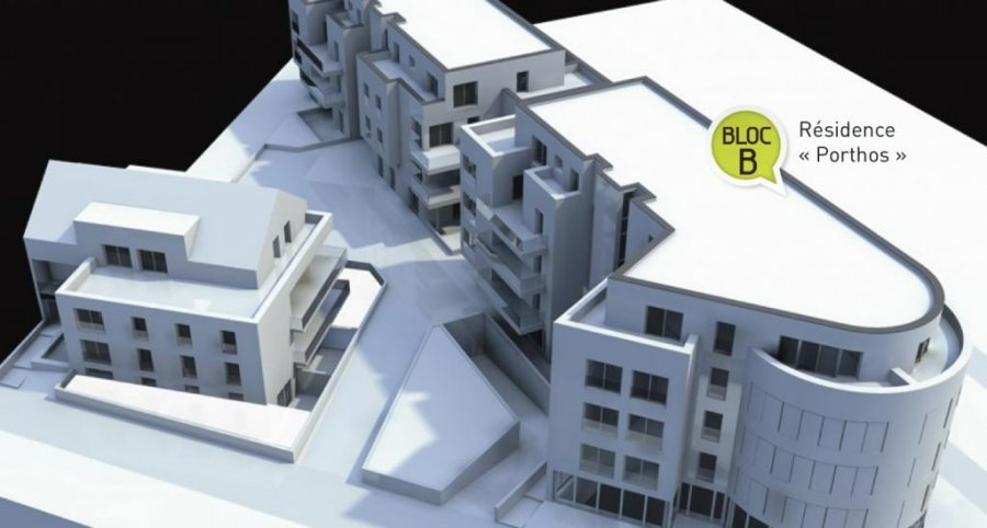 acheter local commercial 0 chambre 154.84 m² schifflange photo 3