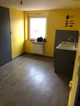 louer appartement 2 pièces 55 m² damelevières photo 4