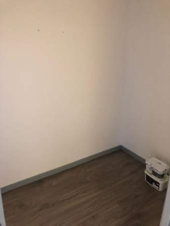 louer appartement 2 pièces 55 m² damelevières photo 6