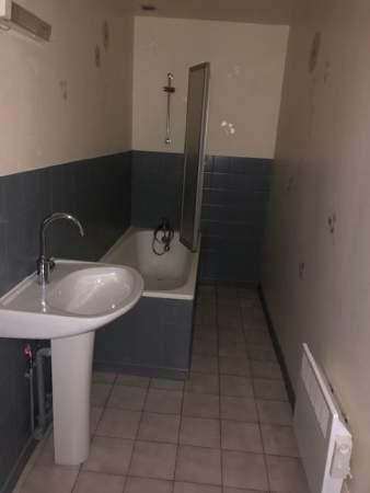 louer appartement 2 pièces 55 m² damelevières photo 7