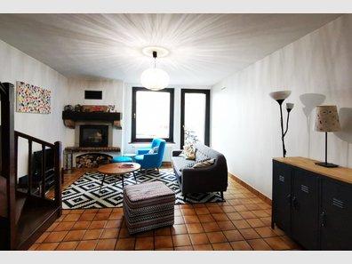 Maison à vendre F6 à Laxou - Réf. 7196763