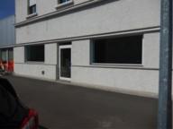 Bureau à louer à Luxembourg-Merl - Réf. 5955675