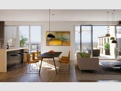 Wohnung zum Kauf 1 Zimmer in Luxembourg-Centre ville - Ref. 7200859