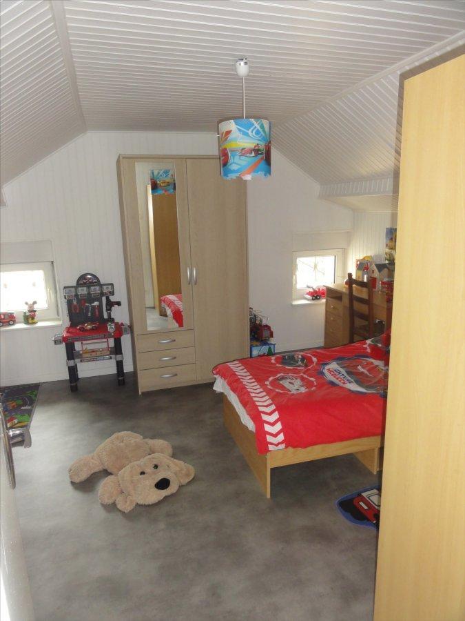Appartement à louer F5 à Marange-silvange