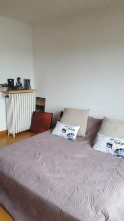acheter appartement 4 pièces 84 m² vandoeuvre-lès-nancy photo 3