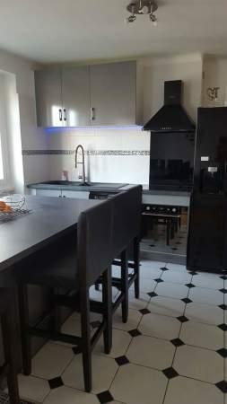 acheter appartement 4 pièces 84 m² vandoeuvre-lès-nancy photo 2