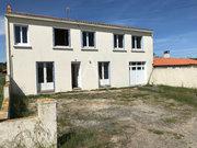 Maison à vendre F5 à Bretignolles-sur-Mer - Réf. 6357339