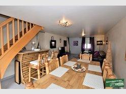 Maison individuelle à vendre 4 Chambres à Villerupt - Réf. 6422875