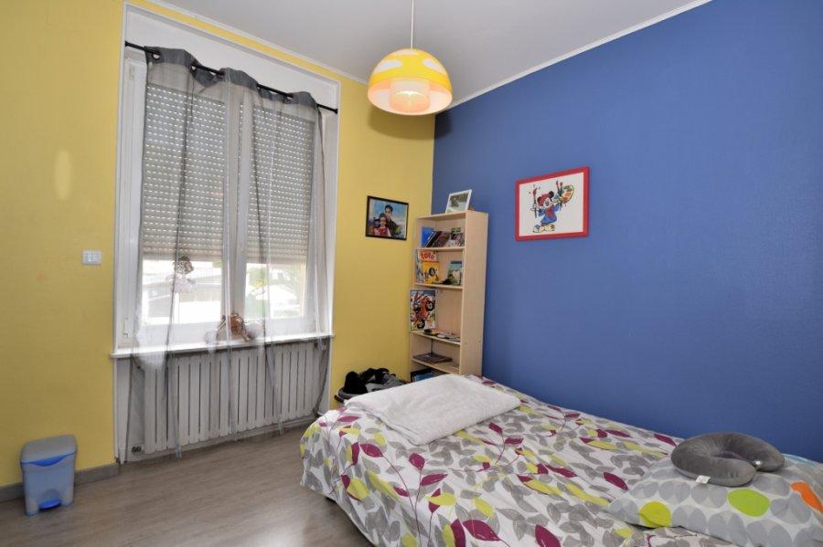 Maison individuelle à vendre 4 chambres à Villerupt