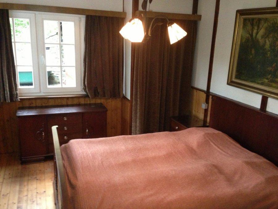 landhaus kaufen 3 schlafzimmer 90 m² vianden foto 6