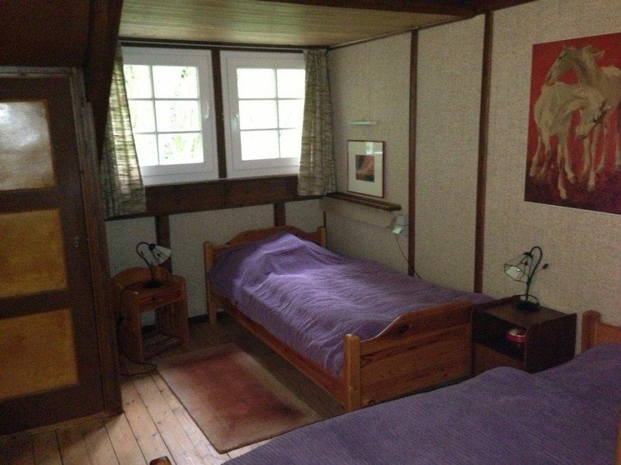 landhaus kaufen 3 schlafzimmer 90 m² vianden foto 5