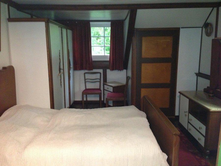 landhaus kaufen 3 schlafzimmer 90 m² vianden foto 4