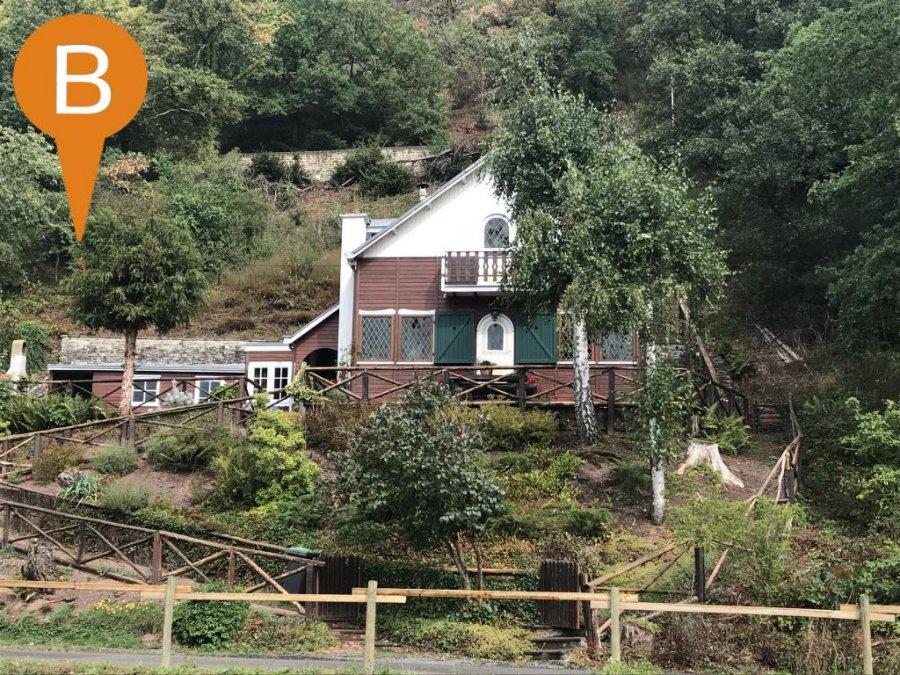landhaus kaufen 3 schlafzimmer 90 m² vianden foto 1
