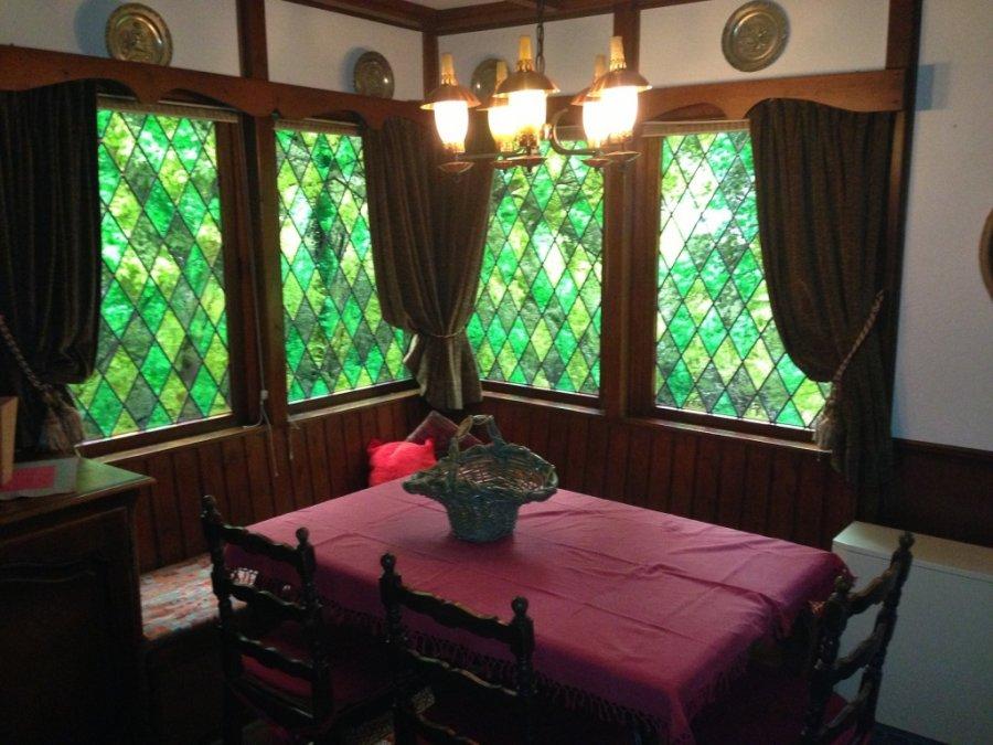 landhaus kaufen 3 schlafzimmer 90 m² vianden foto 2