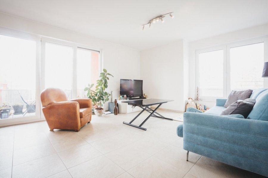 wohnung mieten 2 schlafzimmer 85 m² bereldange foto 1