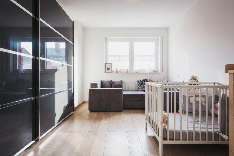 wohnung mieten 2 schlafzimmer 85 m² bereldange foto 3