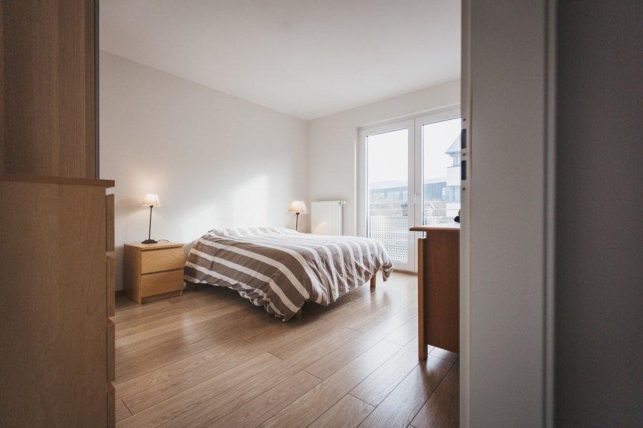wohnung mieten 2 schlafzimmer 85 m² bereldange foto 4