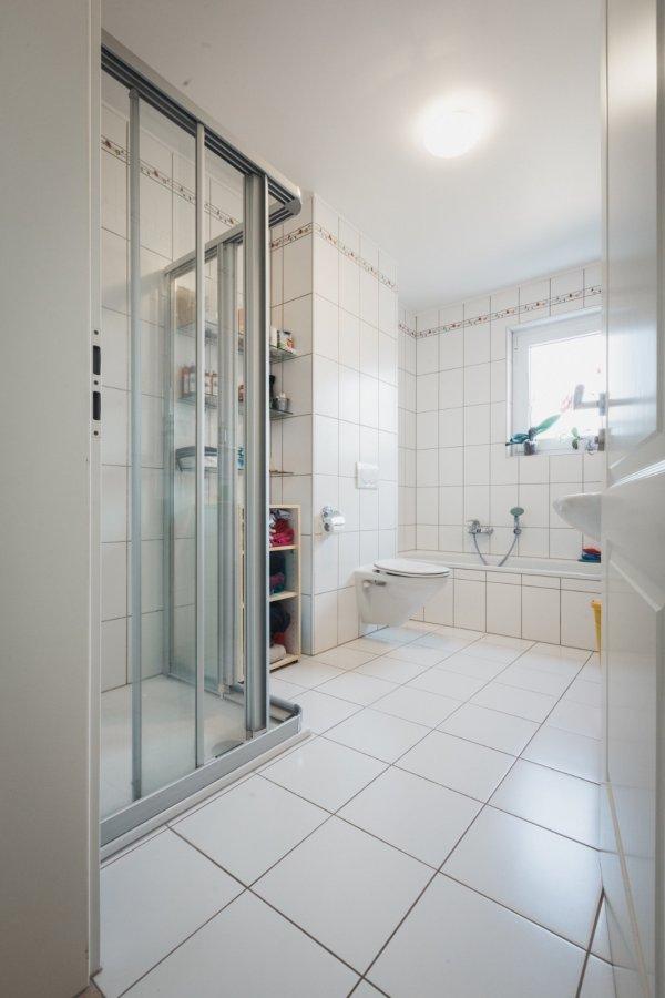 wohnung mieten 2 schlafzimmer 85 m² bereldange foto 5