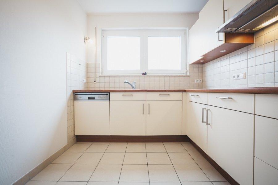 wohnung mieten 2 schlafzimmer 85 m² bereldange foto 7