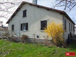 Maison à vendre F6 à Fraize - Réf. 5181787