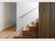 House for sale 5 rooms in Wallerfangen - Ref. 7278939