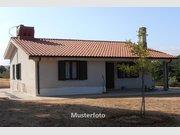 Haus zum Kauf 5 Zimmer in Wallerfangen - Ref. 7278939