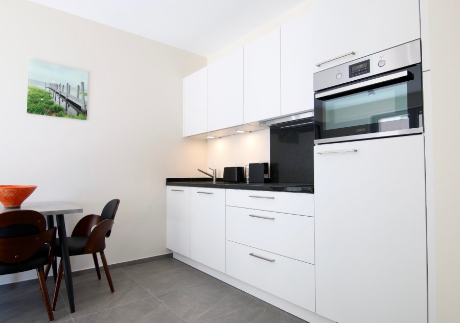 louer appartement 1 chambre 47.81 m² luxembourg photo 4