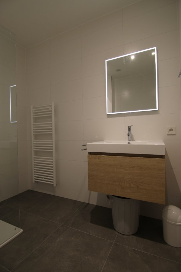 louer appartement 1 chambre 47.81 m² luxembourg photo 6