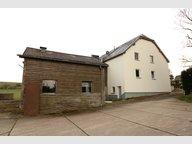 Maison à vendre à Amblève - Réf. 6111579