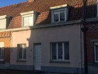 Maison à vendre F4 à Forest-sur-Marque - Réf. 5001563